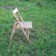 עוד פעם מיני אימון. ציוד: כסא, שעון. הוראות: לכוון שעון ל10 דקות. לקחת כסא יציב וחזק, למקם אותו עם המשענת כנגד הקיר. לעלות על הכסא, בגב זקוף,רגל אחרי רגל,...