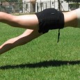 בהמשך לפוסט על דימוי גוף, בו סיפרתי כמה מהר הגוף מתחזק והכושר משתפר בתגובה לאימונים, האימון היום בעצם יהיהמבחן כושר. המבחן הזה יעזור לנו לראות את השינויים שהגוף עובר, גם...
